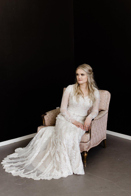Zandra Barriga Photo - Devon and Kate's Glam Studio Bridals_0004.jpg
