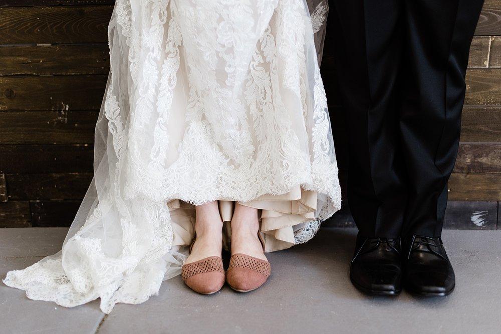 Zandra Barriga Photo - Devon and Kate's Glam Studio Bridals_0022.jpg