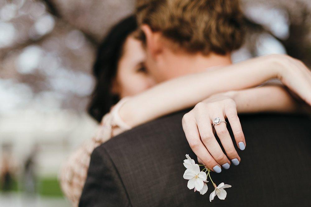 Zandra Barriga Photo - Alex and McKenna Utah State Capitol Blossom Engagements_0006.jpg