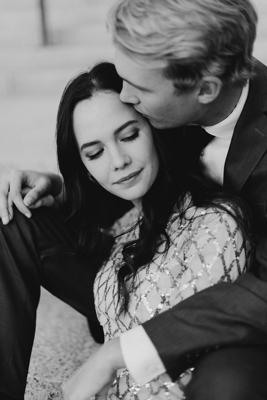 Zandra Barriga Photo - Alex and McKenna Utah State Capitol Blossom Engagements_0011.jpg