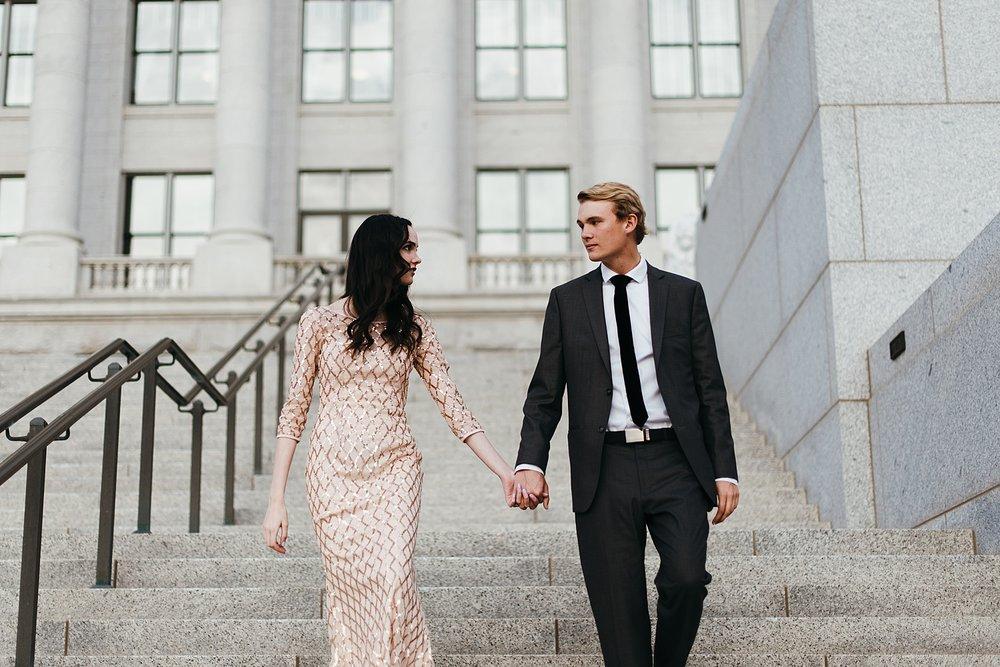 Zandra Barriga Photo - Alex and McKenna Utah State Capitol Blossom Engagements_0015.jpg