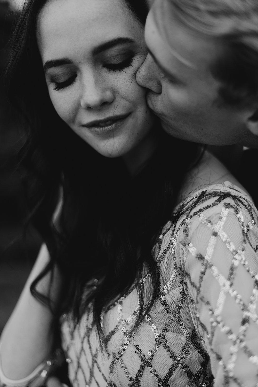 Zandra Barriga Photo - Alex and McKenna Utah State Capitol Blossom Engagements_0018.jpg