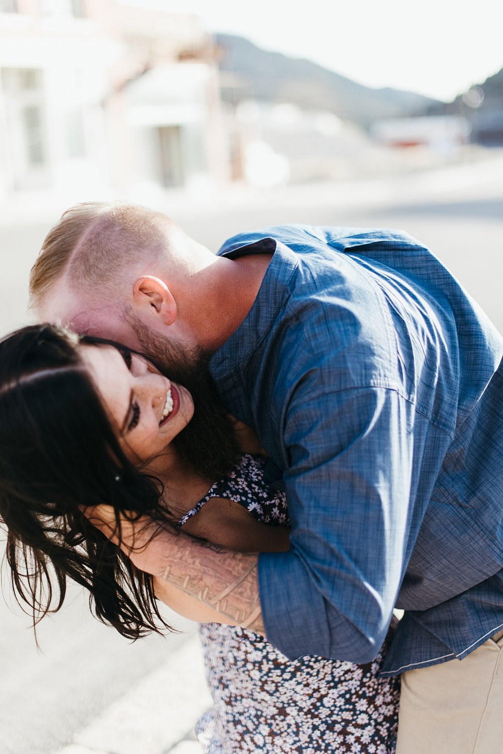 Zandra Barriga Photo - Scott and Kylie Little Sahara Sand Dunes Engagement Photos_0003.jpg