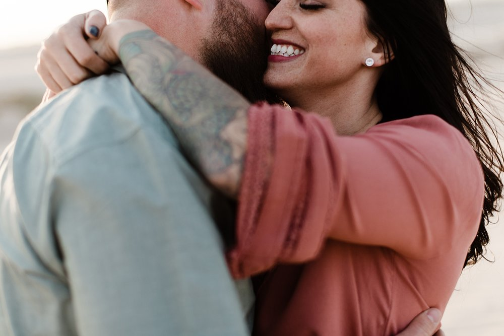 Zandra Barriga Photo - Scott and Kylie Little Sahara Sand Dunes Engagement Photos_0012.jpg