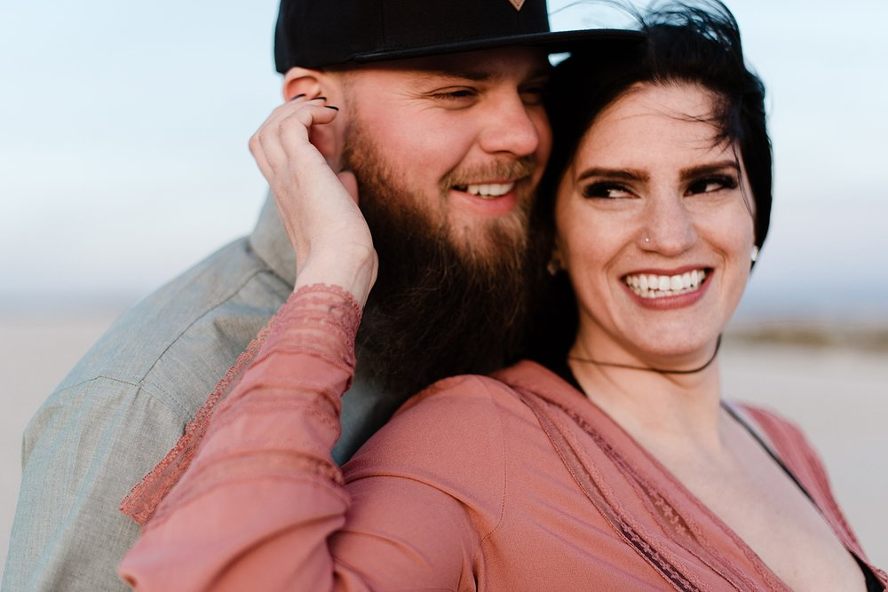 Zandra Barriga Photo - Scott and Kylie Little Sahara Sand Dunes Engagement Photos_0018.jpg