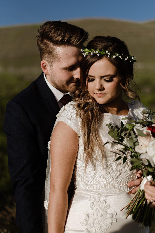 Zandra Barriga Photo - Dallas + Megan Green Hills Bridals_0002.jpg