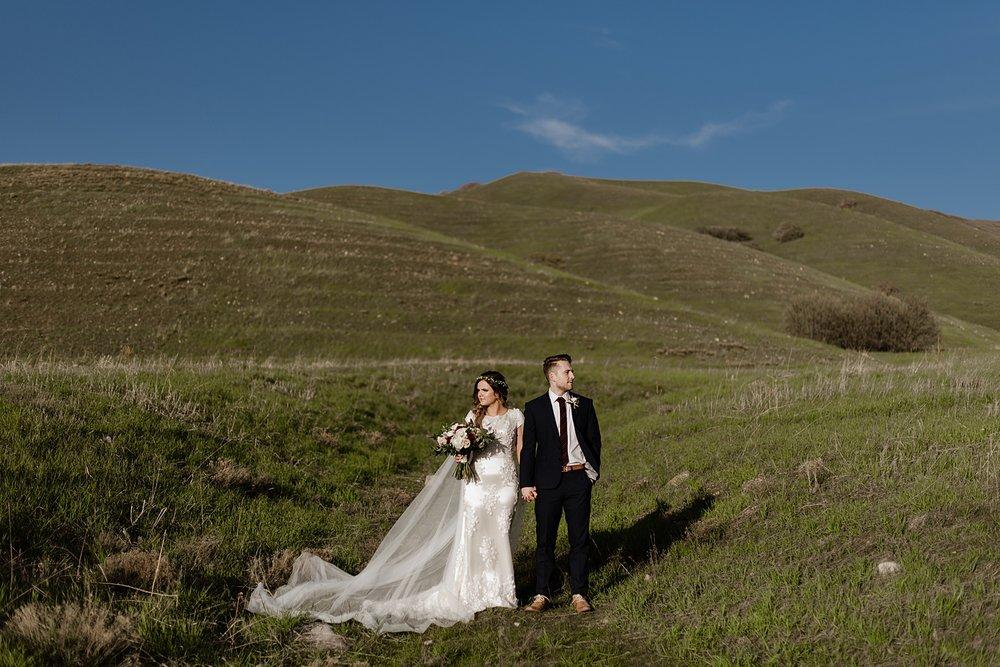 Zandra Barriga Photo - Dallas + Megan Green Hills Bridals_0003.jpg
