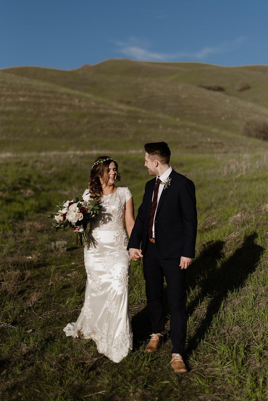 Zandra Barriga Photo - Dallas + Megan Green Hills Bridals_0004.jpg