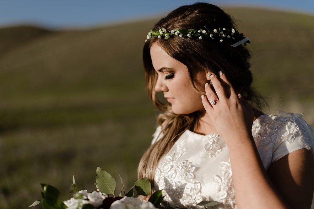 Zandra Barriga Photo - Dallas + Megan Green Hills Bridals_0008.jpg