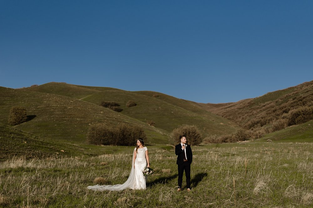 Zandra Barriga Photo - Dallas + Megan Green Hills Bridals_0010.jpg