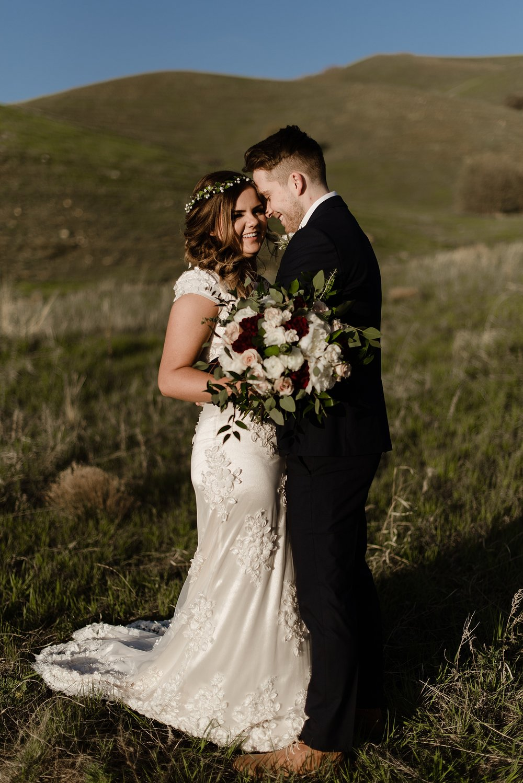 Zandra Barriga Photo - Dallas + Megan Green Hills Bridals_0011.jpg