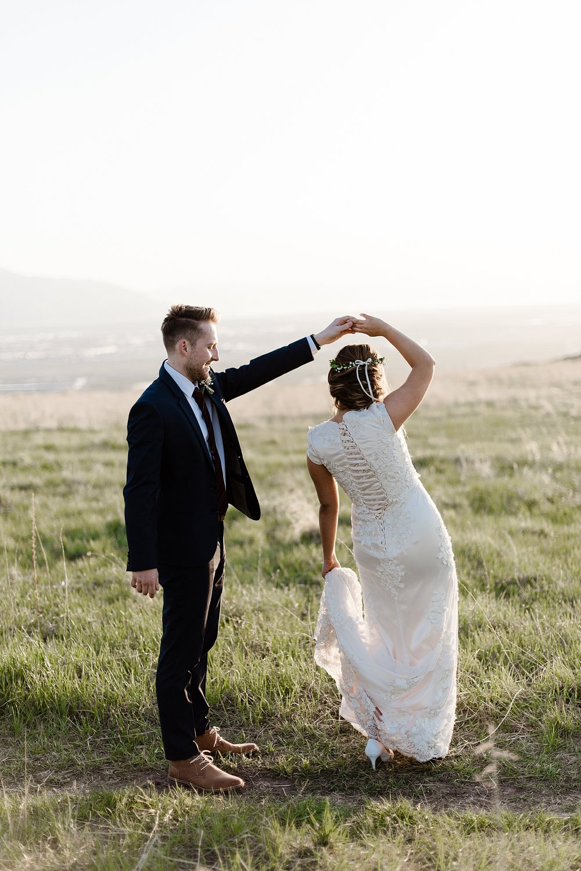 Zandra Barriga Photo - Dallas + Megan Green Hills Bridals_0016.jpg