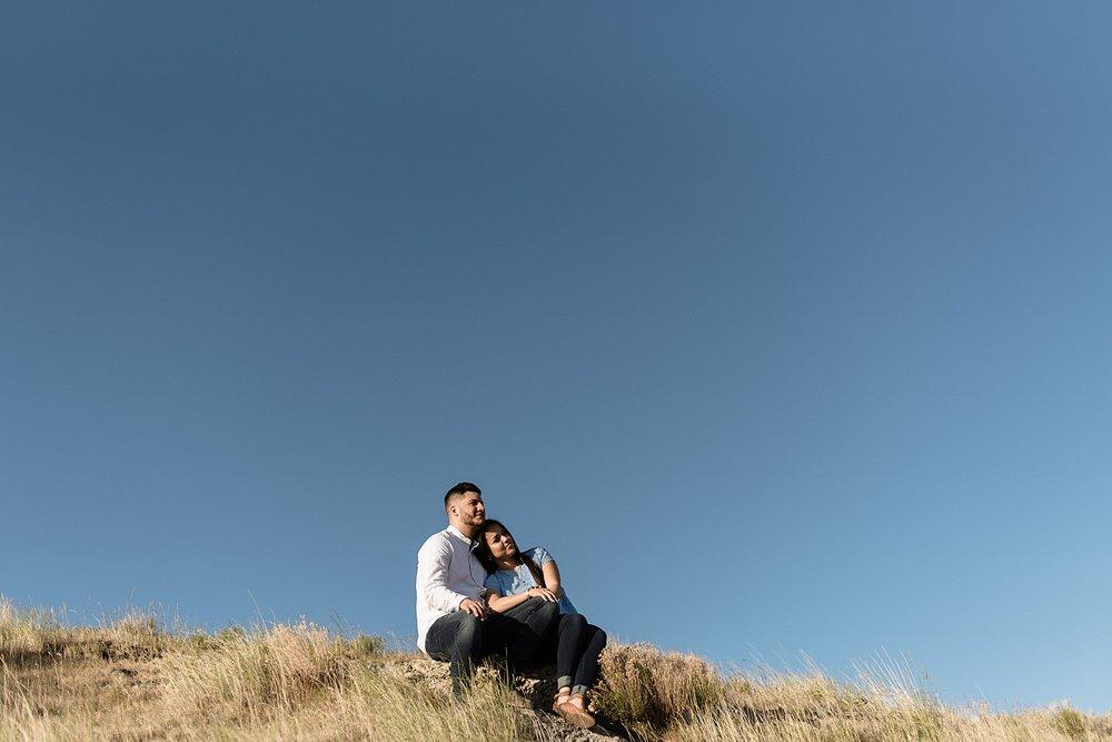 Zandra Barriga Photo - Jorge & Carolina | Sunrise Antelope Island Engagements_0015.jpg