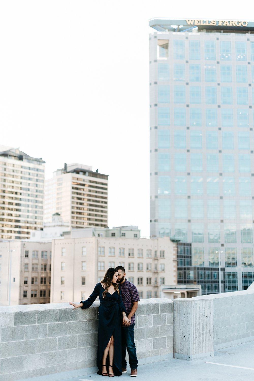 Zandra Barriga Photo - Pedro and Mariana Downtown Engagement Session_0005.jpg