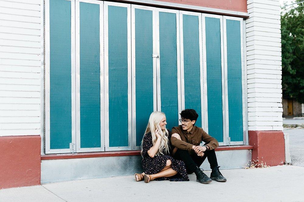 Zandra Barriga Photo - Jake and Sierra Newlywed Session_0003.jpg