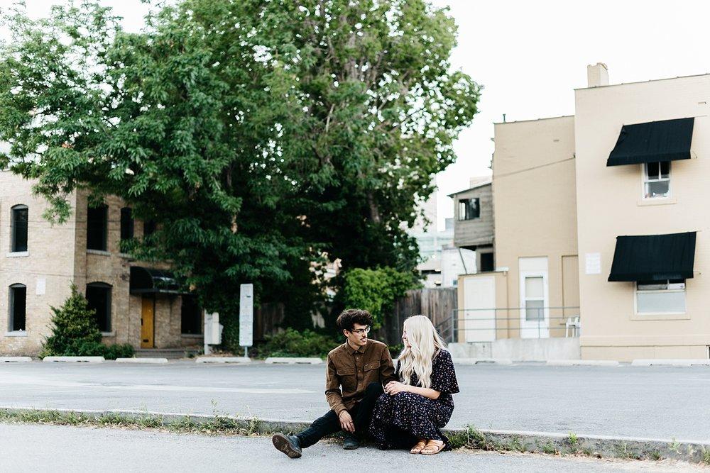 Zandra Barriga Photo - Jake and Sierra Newlywed Session_0005.jpg