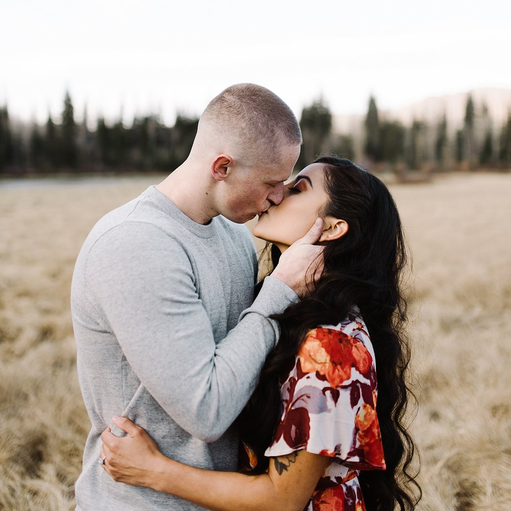 Zandra Barriga Photo Utah Wedding Photographer_0081.jpg