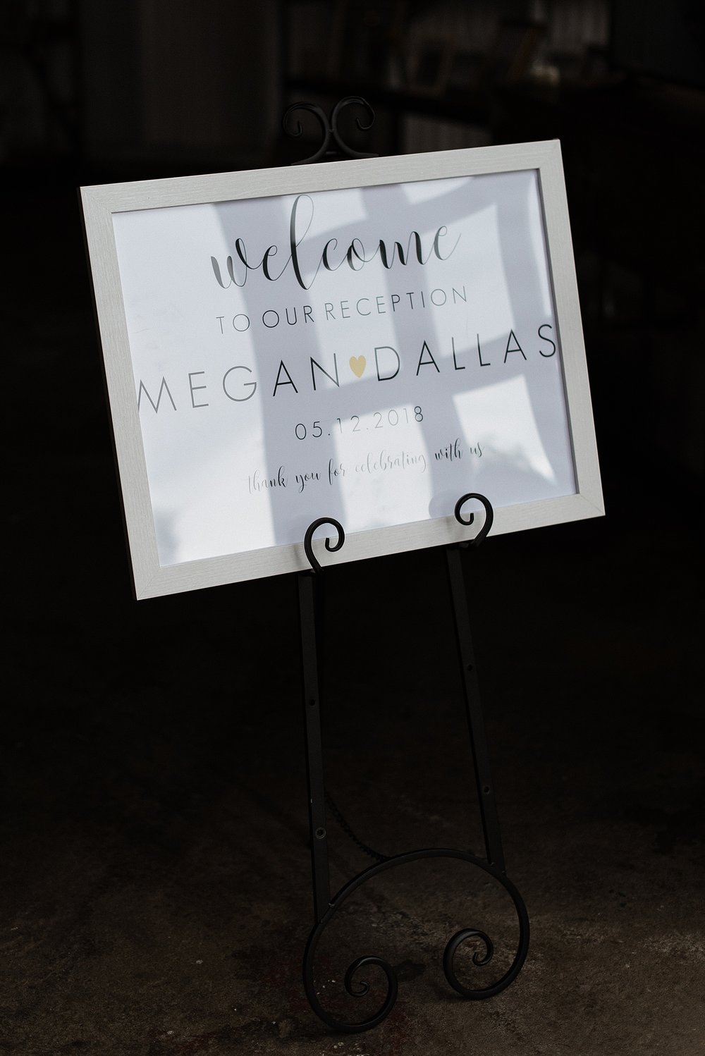 Zandra Barriga Photo - Dallas and Megan Wedding_0042.jpg