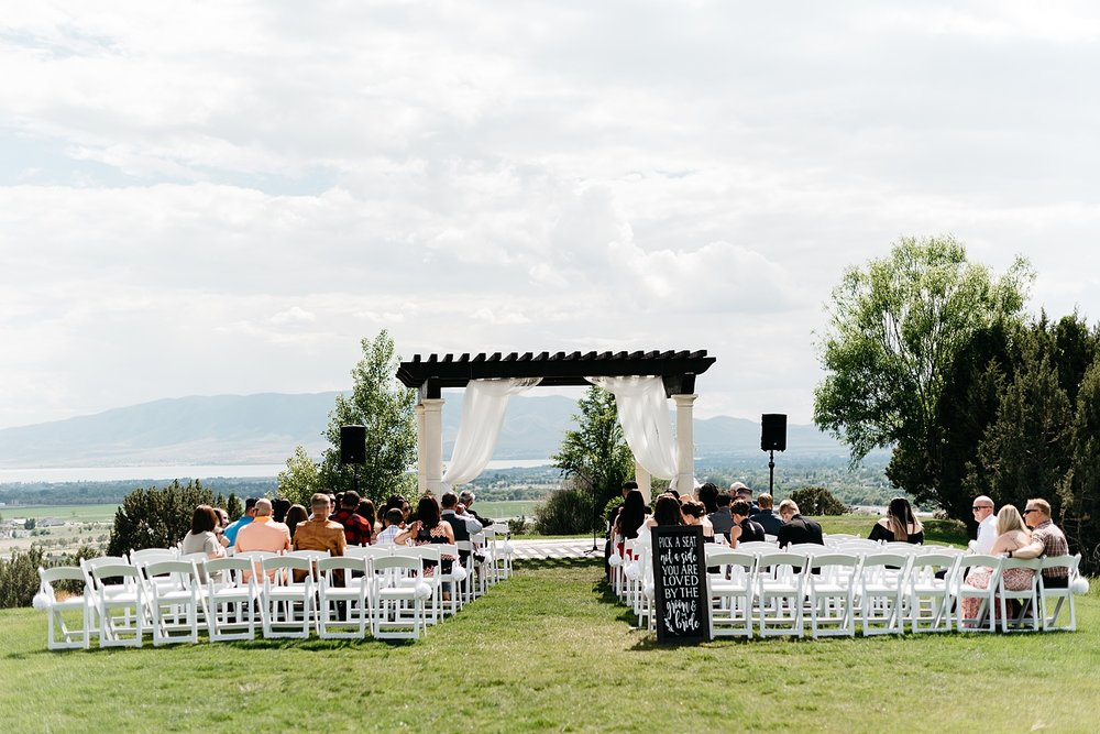 Zandra Barriga Photo - Darian and Colton Wedding_0005.jpg