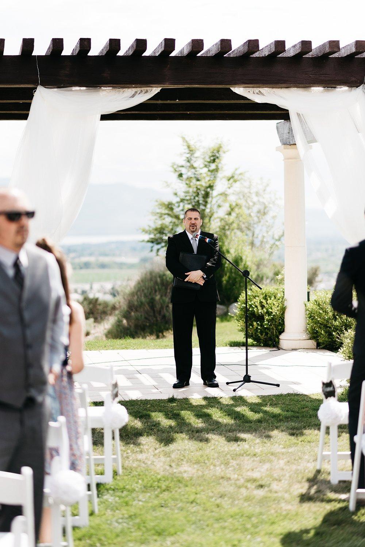 Zandra Barriga Photo - Darian and Colton Wedding_0007.jpg