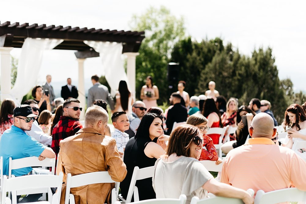 Zandra Barriga Photo - Darian and Colton Wedding_0010.jpg