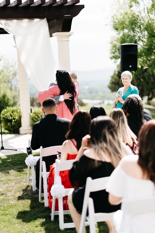 Zandra Barriga Photo - Darian and Colton Wedding_0009.jpg