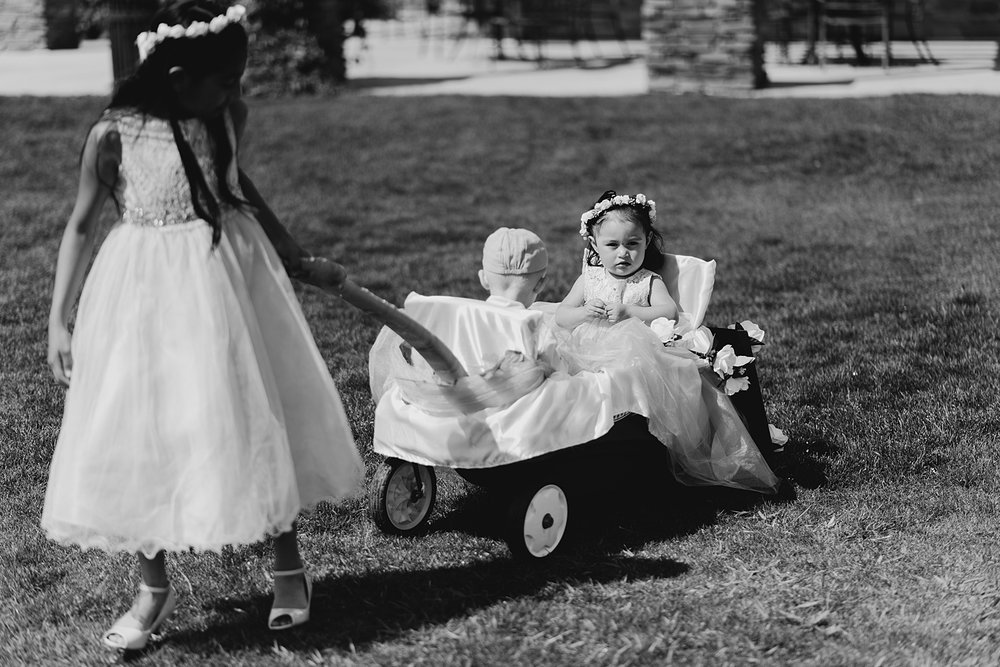 Zandra Barriga Photo - Darian and Colton Wedding_0011.jpg