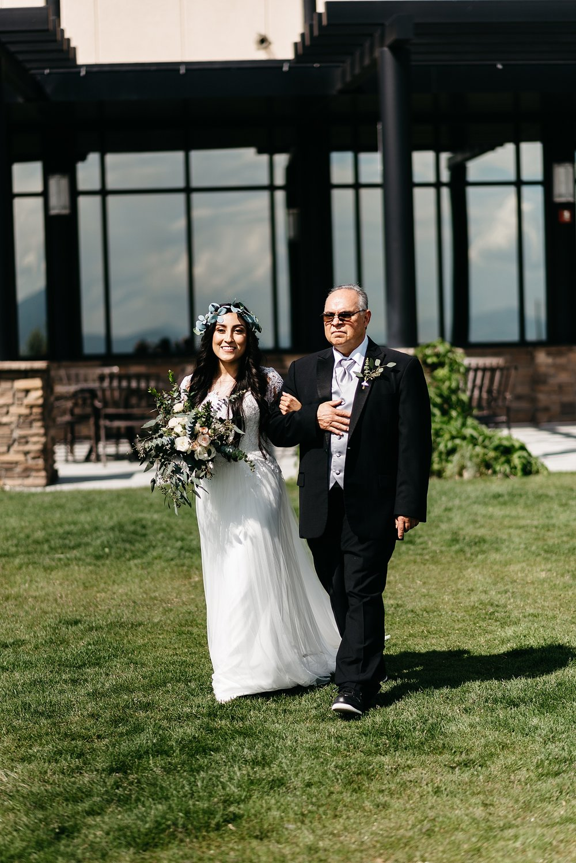 Zandra Barriga Photo - Darian and Colton Wedding_0013.jpg