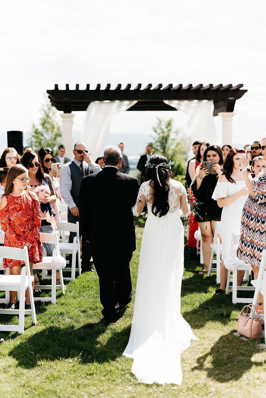 Zandra Barriga Photo - Darian and Colton Wedding_0014.jpg