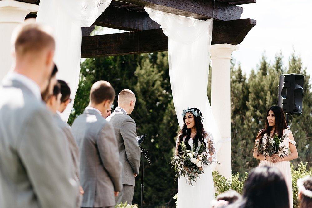Zandra Barriga Photo - Darian and Colton Wedding_0020.jpg