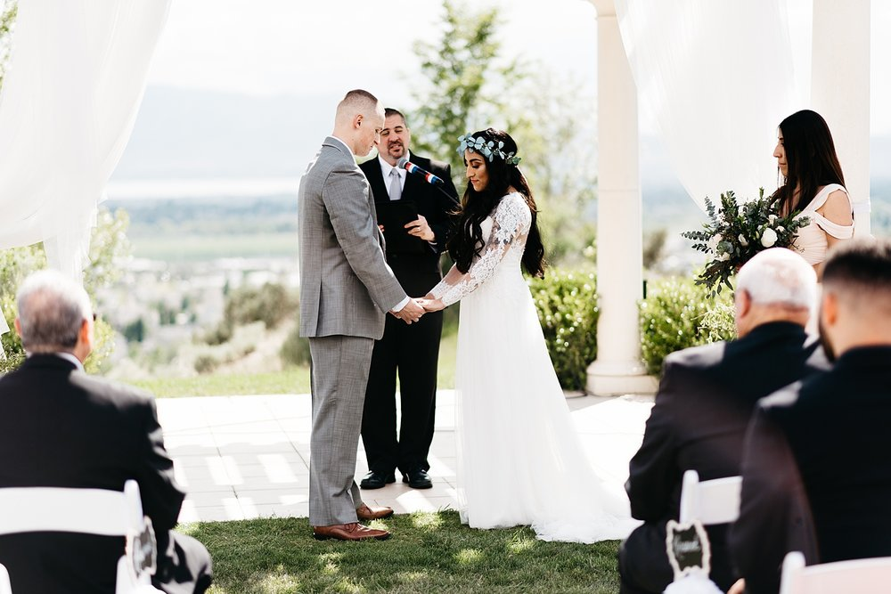Zandra Barriga Photo - Darian and Colton Wedding_0021.jpg
