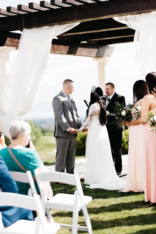 Zandra Barriga Photo - Darian and Colton Wedding_0022.jpg