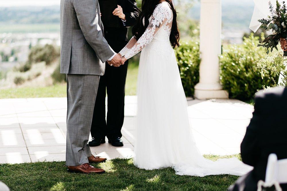 Zandra Barriga Photo - Darian and Colton Wedding_0027.jpg