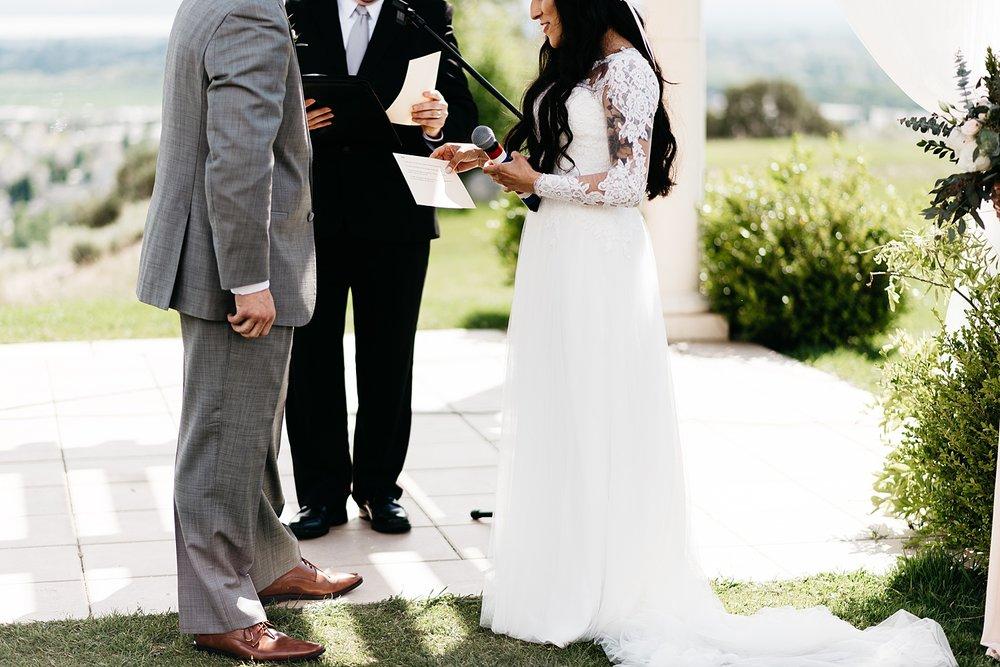 Zandra Barriga Photo - Darian and Colton Wedding_0028.jpg