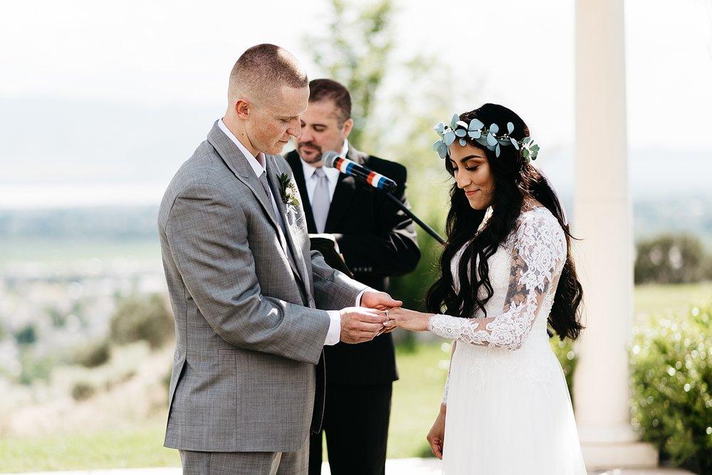 Zandra Barriga Photo - Darian and Colton Wedding_0029.jpg