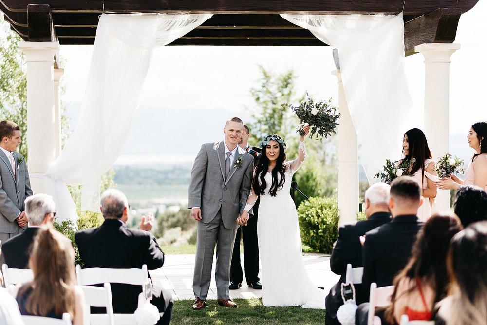 Zandra Barriga Photo - Darian and Colton Wedding_0031.jpg