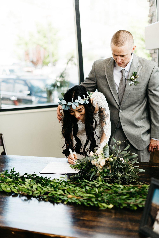 Zandra Barriga Photo - Darian and Colton Wedding_0034.jpg