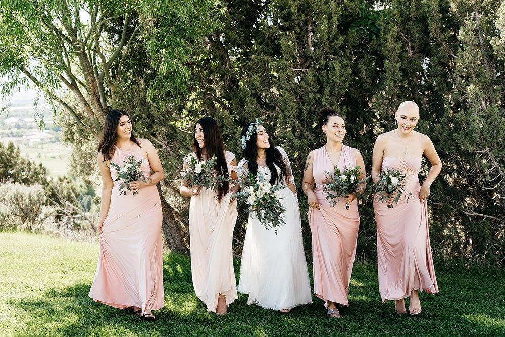 Zandra Barriga Photo - Darian and Colton Wedding_0039.jpg