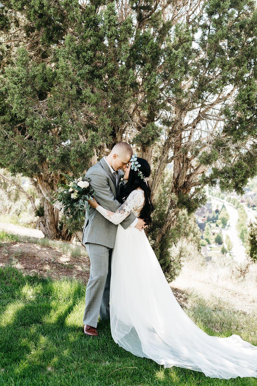 Zandra Barriga Photo - Darian and Colton Wedding_0042.jpg