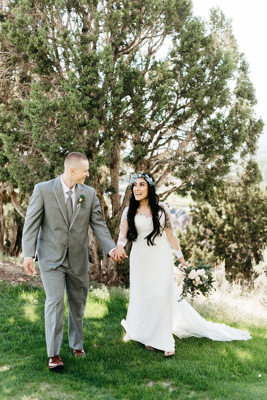 Zandra Barriga Photo - Darian and Colton Wedding_0043.jpg