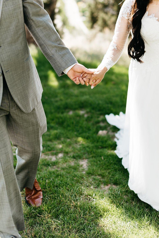 Zandra Barriga Photo - Darian and Colton Wedding_0044.jpg