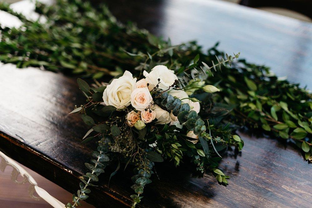 Zandra Barriga Photo - Darian and Colton Wedding_0052.jpg
