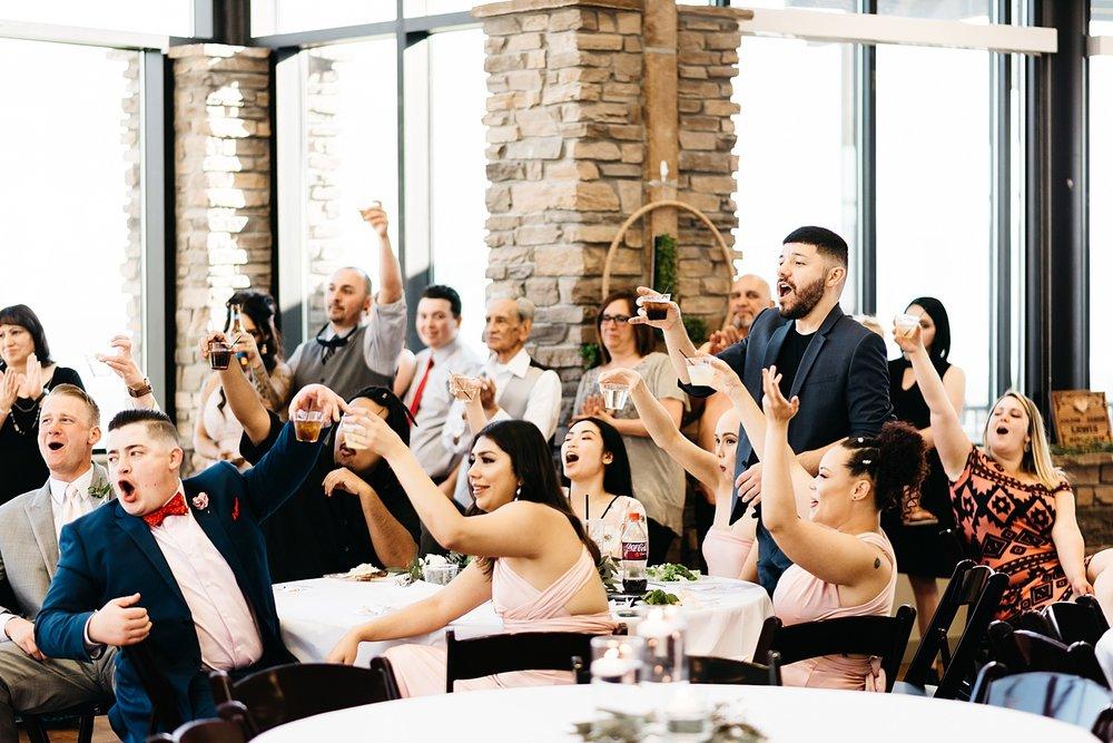 Zandra Barriga Photo - Darian and Colton Wedding_0057.jpg