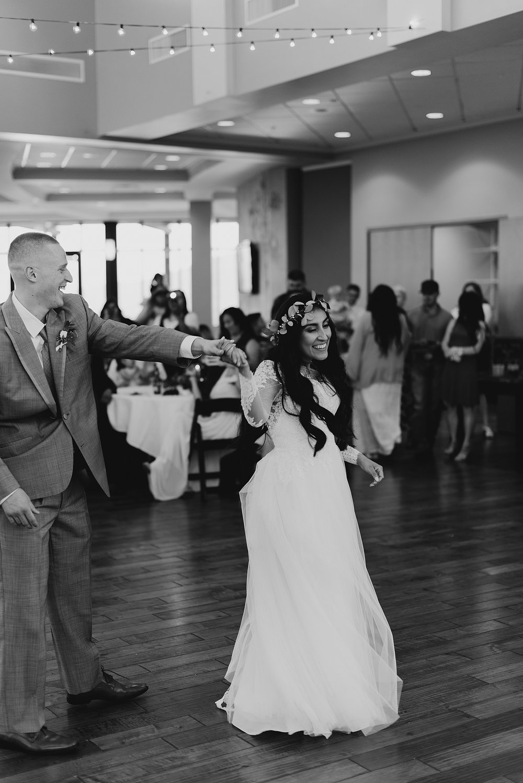 Zandra Barriga Photo - Darian and Colton Wedding_0060.jpg