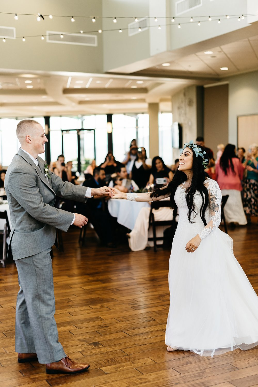 Zandra Barriga Photo - Darian and Colton Wedding_0061.jpg