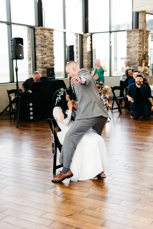 Zandra Barriga Photo - Darian and Colton Wedding_0065.jpg
