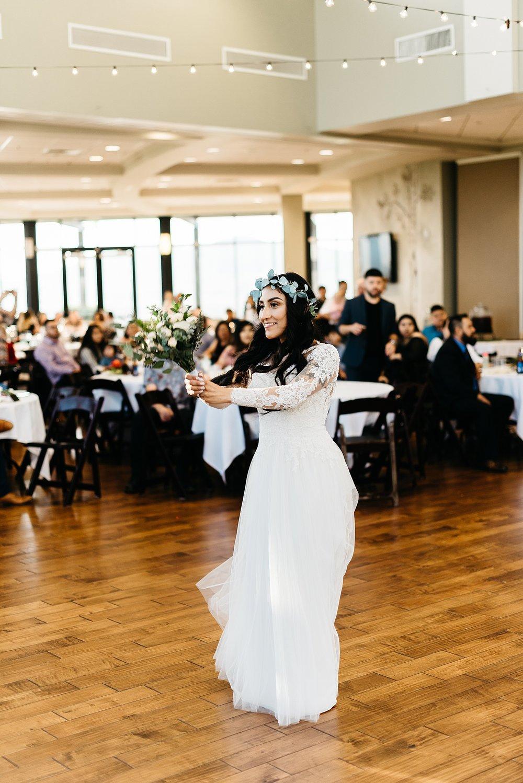 Zandra Barriga Photo - Darian and Colton Wedding_0067.jpg