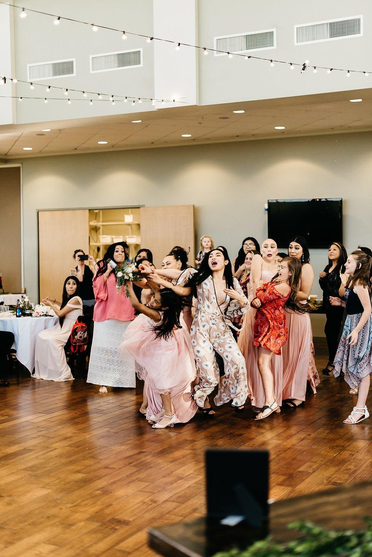 Zandra Barriga Photo - Darian and Colton Wedding_0068.jpg