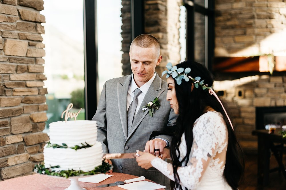 Zandra Barriga Photo - Darian and Colton Wedding_0071.jpg