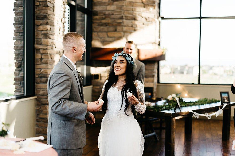 Zandra Barriga Photo - Darian and Colton Wedding_0074.jpg